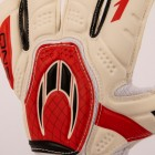 HO SOCCER ONE KONTAKT EVOLUTION JUNIOR Goalkeeper Gloves