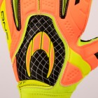 HO SOCCER ONE TURF FLAT JUNIOR Goalkeeper Gloves