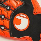 UHLSPORT SUPERGRIP HN #229 SMU Goalkeeper Gloves