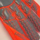 UHLSPORT ABSOLUTGRIP HN SUPPORT FRAME + #237 Goalkeeper Gloves