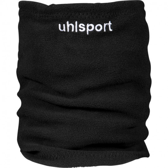 Uhlsport Fleece Tube (Neck Warmer)