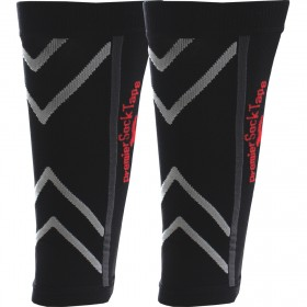 PST Pro Compression Calf Booster Sleeve