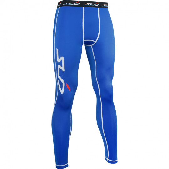 SUB SPORTS DUAL Leggings