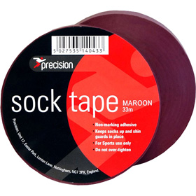 PRECISION GK SOCK TAPE