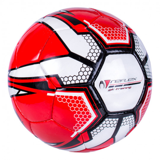 HO SOCCER REFLEX IREGULAR BOUNCE BALL