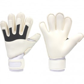 Keeper ID Goalproof Prime FingerSAFE RC JUNIOR