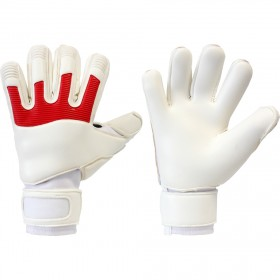 Keeper ID Goalproof Prime FingerSAFE NC Junior