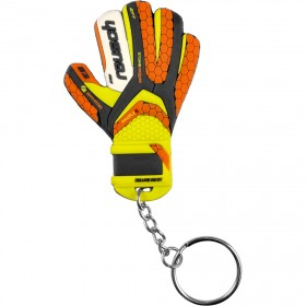 Reusch Re:pulse Deluxe G2 OT Key ring