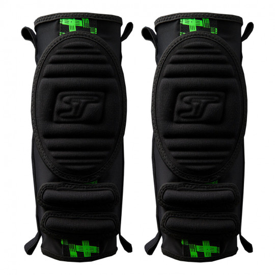 SELLS PRO TERRAIN ELBOW PADS