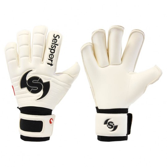 Selsport Wrappa Classic 04 Protect Junior