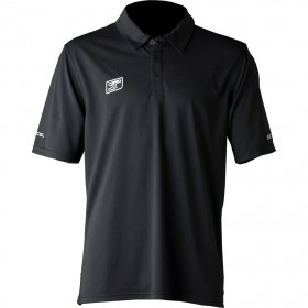 SELLS EXCEL POLO SHIRT