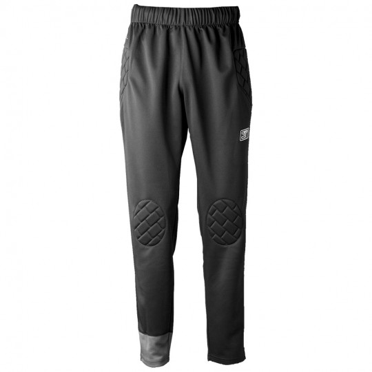 SELLS EXCEL PADDED PANT
