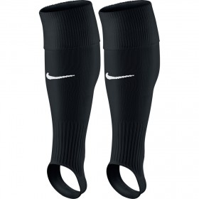 Nike Performance Stirrup Sock