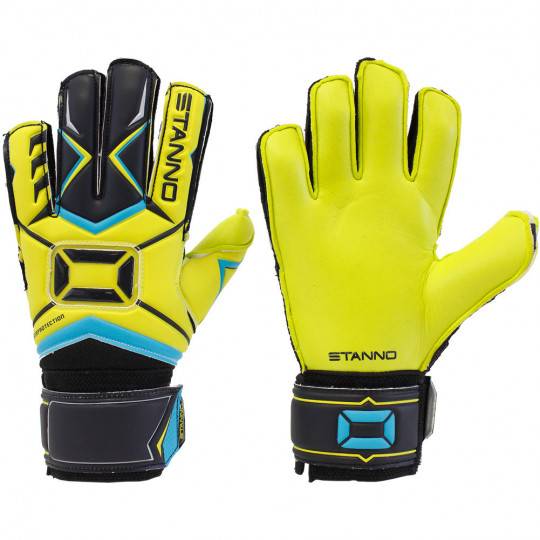 Stanno FingerProtection Junior