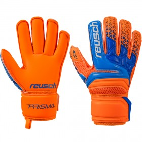 Reusch Prisma S1 Roll Finger Junior