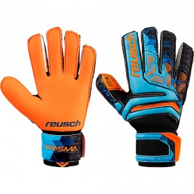 Reusch Prisma Prime G3 Finger Support LTD
