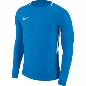 NIKE PARK GOALIE III JERSEY JUNIOR
