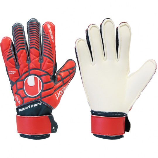 UHLSPORT ELIMINATOR SOFT SF JUNIOR LTD.
