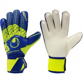 UHLSPORT SOFT SUPPORTFRAME
