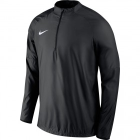 Nike ACADEMY18 DRILL TOP JUNIOR