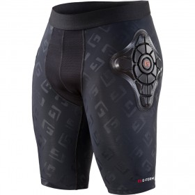 G-FORM Men's Pro-X Shorts