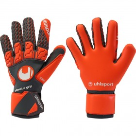 UHLSPORT AERORED ABSOLUTGRIP RELFEX