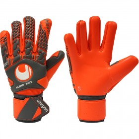 Uhlsport Aerored Supersoft HN