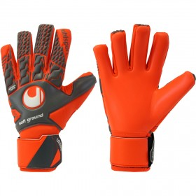 Uhlsport Aerored Soft HN Competition
