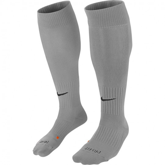 Nike Classic II Cushion Over-the-Calf Sock