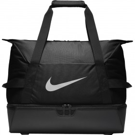 Nike Academy Team Football Hardcase (Medium)