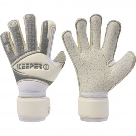 Keeper ID Goalproof Pro Hybrid G-Blast Junior
