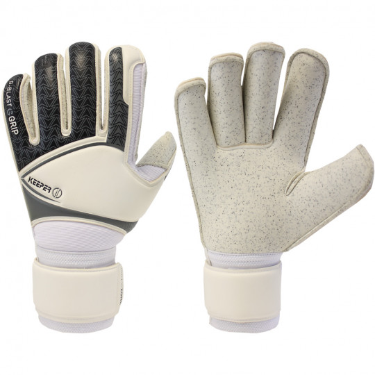 Keeper ID Goalproof Pro G-Blast Roll Finger Junior