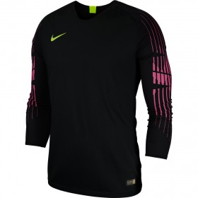 cc4a1fbab Junior Goalkeeper Jerseys : Nike | Just Keepers - Nike boys ...