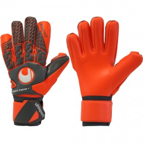 UHLSPORT ABSOLUTGRIP HN SF+ #237
