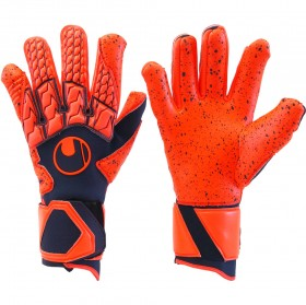UHLSPORT NEXT LEVEL SUPERGRIP HN