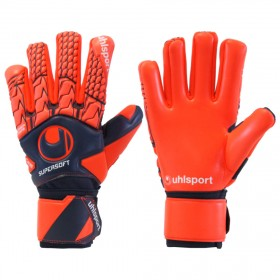 UHLSPORT NEXT LEVEL SUPERSOFT HN JUNIOR