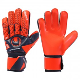 UHLSPORT NEXT LEVEL SOFT SUPPORTFRAME