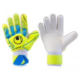Uhlsport Soft Advanced Junior