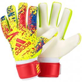 31abb3e99 Goalkeeper Gloves | Goalkeeper Gloves | Fingersave Online | Just Keepers