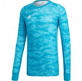 ab3625495 adidas ADIPRO 19 GoalKeeper Jersey Junior