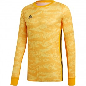 fa70c6ccd0f adidas ADIPRO 19 GoalKeeper Jersey Junior