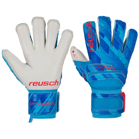 Reusch Fit Control A2 Evolution