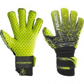 95a91e039 Goalkeeper Gloves : Reusch | Just Keepers. Reusch Goalkeepers Gloves ...