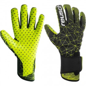 Reusch Pure Contact II G3 SpeedBump