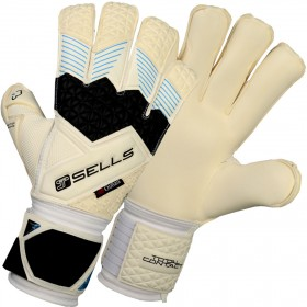 SELLS TOTAL CONTACT ELITE AQUA CAMPIONE