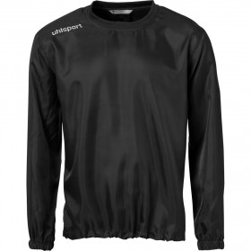 Uhlsport ESSENTIAL Windbreaker Junior