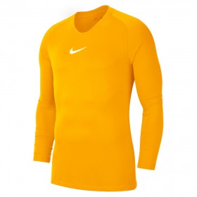 Nike Dry Fit Park First Layer LS Top