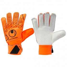 UHLSPORT STARTER RESIST JUNIOR