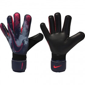 Nike Goalkeeper Vapor Grip3 STRIKE NIGHT