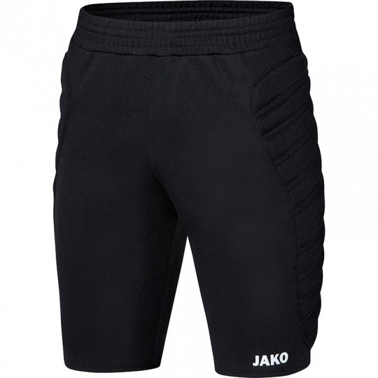 Jako Padded Goalkeeper Short